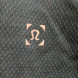 lululemon athletica Shirts - Lululemon henly